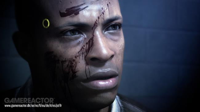 Detroit: Become Human mostra as novidades de PC com novo trailer