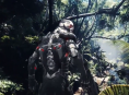 E que tal um trailer 8K de Crysis Remastered?