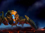 Fenix é a nova personagem de Heroes of the Storm