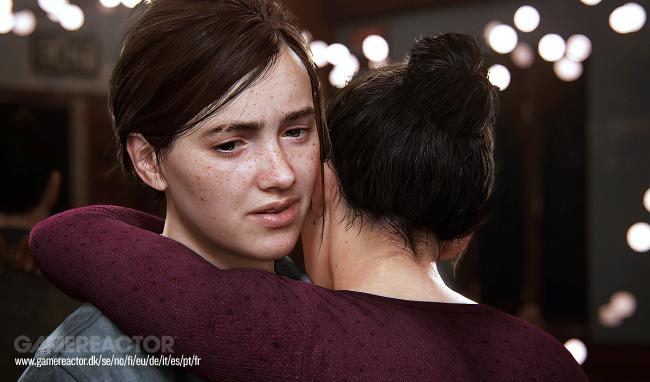 Oficial: The Last of Us: Part II vai ser mostrado a 24 de setembro