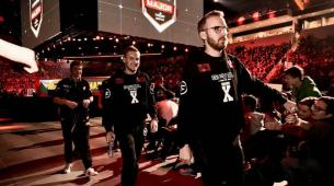 Olofmeister extends his break from FaZe Clan's CS:GO team