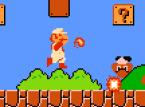Veja o trailer de lançamento de Super Mario Bros. 35