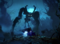 Ori and the Will of the Wisps foi anunciado e lançado para Nintendo Switch