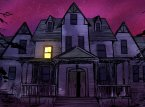 Gone Home na Switch adiado para 6 de setembro