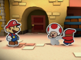 Paper Mario: Color Splash recebe trailer da E3