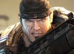 Beta de Gears of War: Ultimate Edition rende frutos