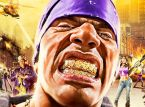 Saints Row 2 está jogável na Xbox One