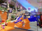 E3 2014: Splatoon