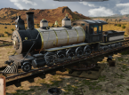 Railway Empire ganha trailer e data para a Switch