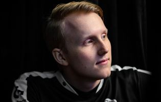 Zven reportedly heading to Cloud9's League of Legends team