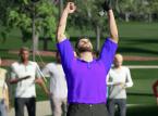 PGA Tour 2K21 recebe modo de apostas
