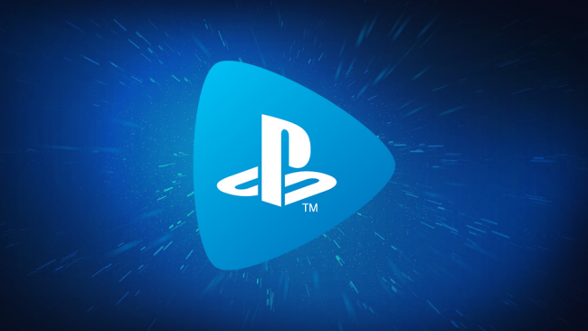 Análise e Guia PlayStation Now