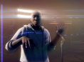 Músico Stormzy vai estar em Watch Dogs: Legion