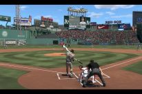MLB 19: THE SHOW
