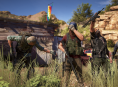 Ghost Recon: Wildlands vai receber morte permanente