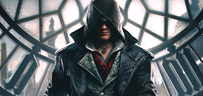 Assassin's Creed: Syndicate vai ser oferecido na Epic Store