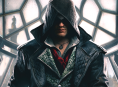 Assassin's Creed Syndicate pior na PS4 Pro?
