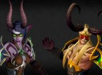 World of Warcraft: Legion - Demon Hunter