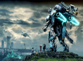 Nintendo mostra Xenoblade Chronicles X na Comic Con do Porto