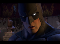Batman: The Telltale Series - Jogo Completo