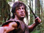 Rambo a caminho de Mortal Kombat 11?