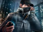 Watch Dogs e Stanley Parable estão gratuitos na Epic Store