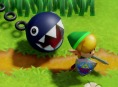 Veja gameplay de The Legend of Zelda: Link's Awakening