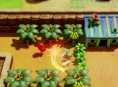 The Legend of Zelda: Link's Awakening está a ser refeito para a Nintendo Switch