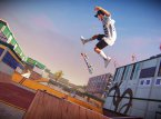Tony Hawk's Pro Skater de regresso?