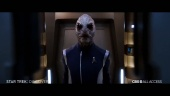 Star Trek: Discovery - Season Two Trailer