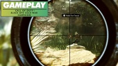 Call of Duty: Black Ops Cold War - Campaign Montage