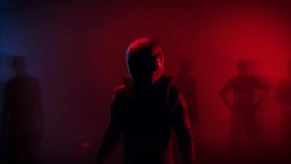 F1 2021 - Announce Trailer