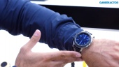 Samsung Galaxy Watch - Product Demonstration