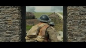1917 - Official Trailer