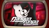 Danganronpa Decadence - Game Contents Trailer