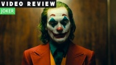 Joker - Video Review