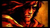 Castlevania: Lords of Shadow - Reverie DLC Trailer