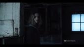 Impulse - Season 2 Comic-Con Trailer