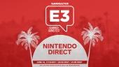 E3 2021: Nintendo Direct - Full Show