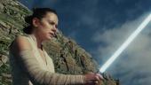 Star Wars: Os Últimos Jedi - Trailer 2 Legendado