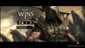 PS Now: Mortal Kombat X via Cloud Gaming