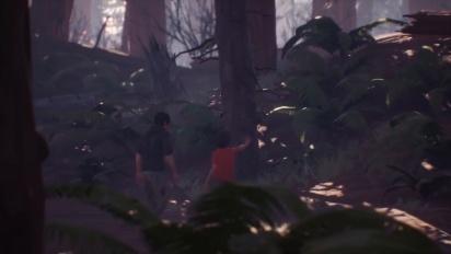 Life is Strange 2 - Episode 3 Launch Trailer