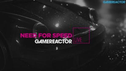 GRTV Repetição: Need for Speed