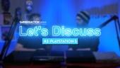 Especial GRTV - PlayStation 5