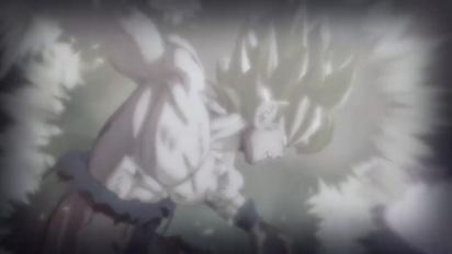 Dragon Ball Z: Kakarot - A New Power Awakens Ep. 2 Launch Trailer