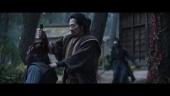 Mortal Kombat - Opening Seven Minutes