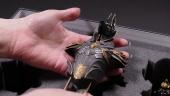 Assassin s Creed Origins - Gods Figurine