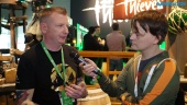 Sea of Thieves - Entrevista Craig Duncan