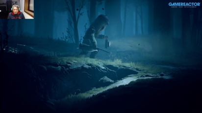 30 Minutos de Little Nightmares 2