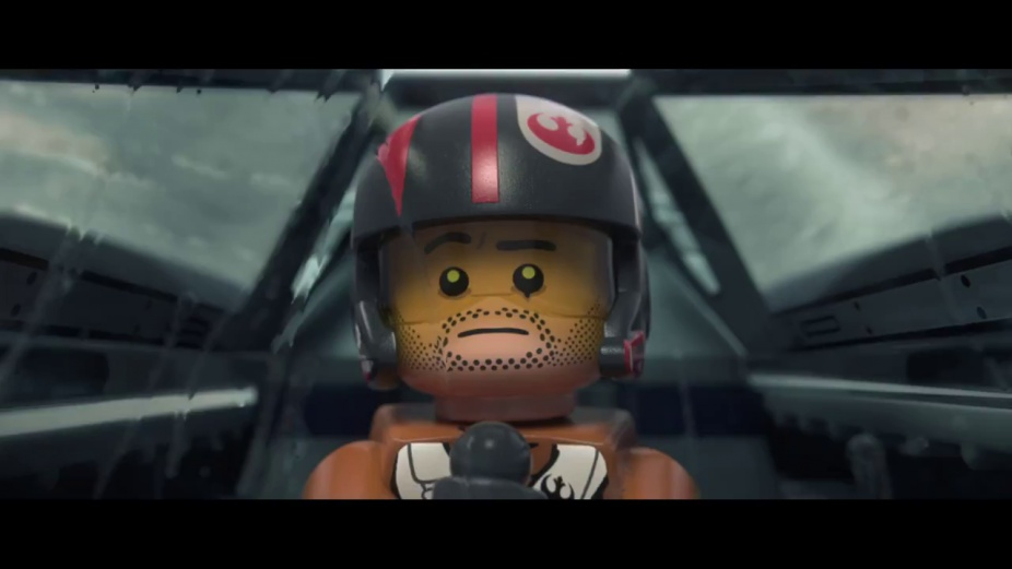 lego force awakens season pass how to access ps3